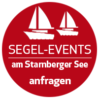 Segel-Events am Starnberger See